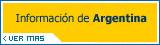 Información de Argentina