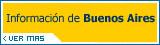 Informaci�n de Buenos Aires