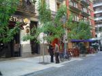 Departamentos de lujo en Buenos Aires