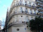 Apartamentos en Buenos Aires