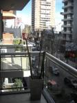 Departamentos en Buenos Aires