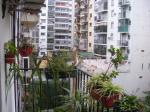 Casas de familia en Buenos Aires